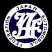 Download JAFデジタル会員証 1.8.0 APK
