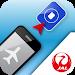 Download JALタッチ&ゴー 2.0.1 APK