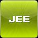 Download JEE Main Prep 1.3 APK