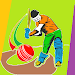 Download JMD Cricket Line 1.0 APK