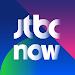 Download JTBC NOW 2.1.1 APK