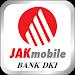 Download JakMobile 2.05.73.594 APK
