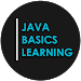 Download Java Basics Learning : Java for Absolute Beginners 1.0 APK