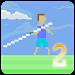 Download Javelin Masters 2 1.4.3 APK