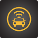 Download Jeeny - for Drivers 17.7.6 APK