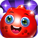 Download Jelly Crush Mania - Jelly Dash 7.0.0 APK