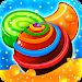 Download Jelly Juice 1.51.0 APK