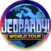 Download Jeopardy! World Tour 3.0.3 APK