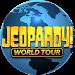 Download Jeopardy! World Tour 35.0.1 APK