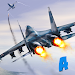 Download Jet Fighter Flight Simulator 1.0.11 APK