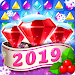 Download Jewel Crush 2019 8.0.5 APK