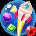 Download Jewel Galaxy 2.11 APK