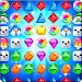 Download Jewel Pop Mania:Match 3 Puzzle 2.6.27 APK