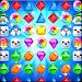 Download Jewel Pop Mania:Match 3 Puzzle 2.6.27 APK