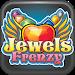 Download Jewels Frenzy 1.1 APK