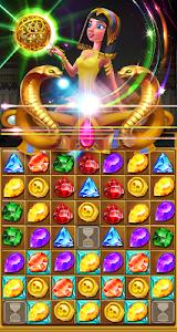 Download Jewels Jungle 1.6 APK