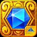 Download Jewels Maze 2 1.3.6 APK