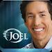 Download Joel Osteen v3.1.4338 APK