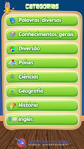 Download Jogo da Forca 1.99.9918 APK