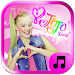 Download Jojo Siwa songs music 1.0 APK