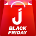 Download Jollychic - Black Friday Up to 90% Off  APK