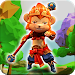 Download Journey Of Sun Wukong 1.1 APK