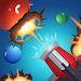 Download Jump Ball Blast Ⅱ 1.1.1 APK