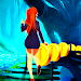 Download Jungle Frozen Temple Running 1.0 APK