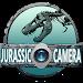 Download Jurassic Photo Creator Dinosaur Hybrid Editor 1.08 APK