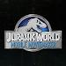 Download Jurassic World MovieMaker 1.8 APK