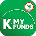 Download K-My Funds 1.3.1 APK