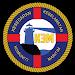 Download K3M 2.0.6 APK