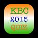 Download Crorepati Quiz 2017 1.0.2 APK