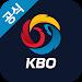 Download KBO 1.1.11 APK