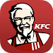 Download KFC Indonesia - Home Delivery 3.2.2.7 APK