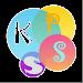 Download KPSS Soru Canavarı 2017 KPSS APK