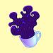 Download Kahve Falı Sohbeti 2.2.3 APK