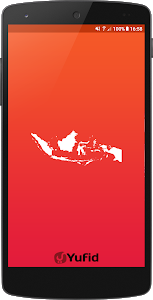 Download Kamus Besar Bahasa Indonesia 2.5.0 APK