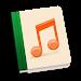 Download Karaoke Vietnam Mã số bài hát 2.25 APK