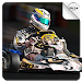Download Kart Racing Ultimate  APK