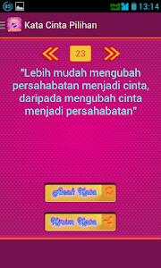 Download Kata Kata Mutiara Cinta 1 3 Apk Downloadapk Net