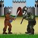 Download Keep Battles 1.2.2 APK