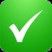 Download Kegel Trainer - Exercises 4.3.2 APK