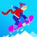 Download Ketchapp Winter Sports 1.0 APK