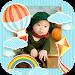 Download Kid Photo Frames 1.5 APK