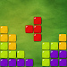 Download Kids' Block Puzzle 1.2 APK
