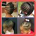 Download Kids Braid Styles Ideas 1.0 APK