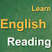 Download Kids Learn English Reading 1.5 APK