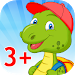 Download Preschool Adventures-1 2.1.9 APK