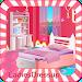 Download Kids Room decoration girl game 1.0.4 APK